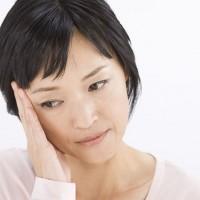 自律神経失調症、更年期障害